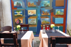 funchal-restaurant