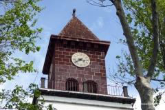 madeira-kirche