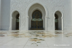 abu-dhabi-schaichzayid-moschee