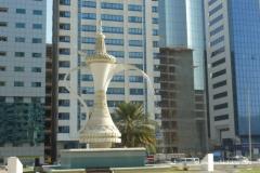 abu-dhabi-studienreise