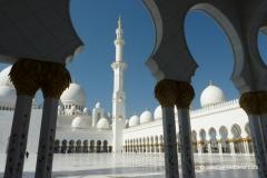 abudhabi-rundreise