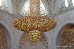 moschee-abudhabi