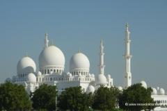 schaichzayid-moschee