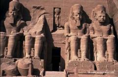 aegypten-abu-simbel