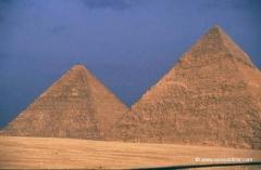 aegypten-kairo-pyramiden