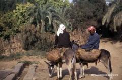aegypten-land-leute