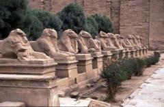 aegypten-luxor