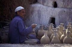aegypten-markt
