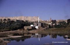 aegypten-oase