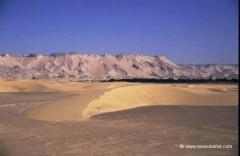 aegypten-wueste