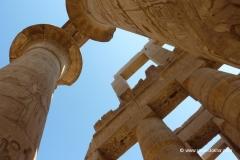 aegypten-luxor-tempel
