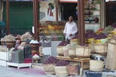 assuan-bazar