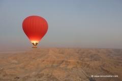 ballon-fahren-aegypten