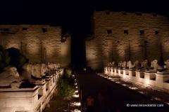karnak-tempel-luxor