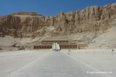 tempel-hatschepsut