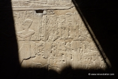 tempel-luxor-detail