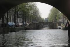 amsterdam-grachten-bootsfahrt
