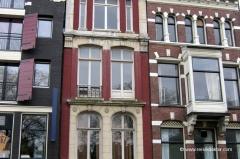 amsterdam-haus