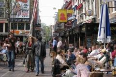 amsterdam-innenstadt
