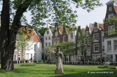 amsterdam-parkanlage