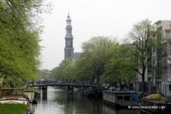 amsterdam-stadtansicht