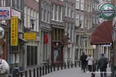 amsterdam-strassen