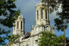 antigua_kathedrale_st_johns