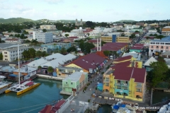 st_johns_antigua