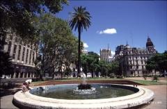 argentinien-buenos-aires