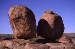 australien-devils-marbles