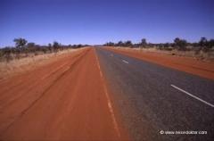 australien-strassen