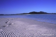 australien-whitsunday-islands
