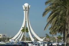 bahrain-manama-wahrzeichen