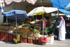gemuesemarkt-bahrain