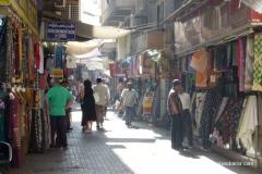 souq-manama-bahrain