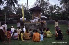 bali-tempel-fest