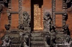 bali-tempel