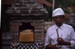 bali-tempelzeremonie