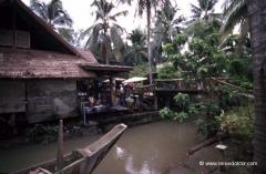 bangkok-schwimmende-maerkte