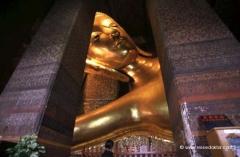 liegender-buddha-bangkok