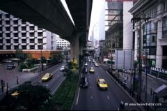 strassen-bangkok