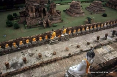 tempel-ayuthaya