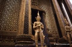 thailand-koenigspalast