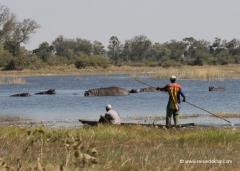 botswana-okowango-delta