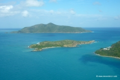 british_virgin_islands