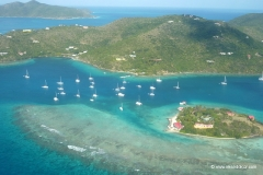 british_virgin_islands_aus_der_luft