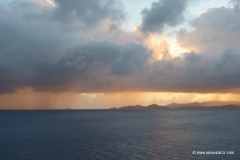 sonnentuntergang_british_virgin_islands