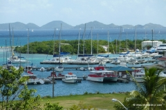 traumhafte_yachten_british_virgin_islands