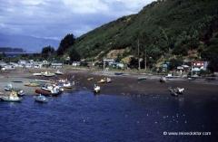 chile-puerto-montt