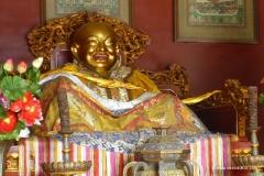 buddha_peking